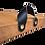Thumbnail: Planche 85
