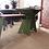 Thumbnail: KIT WARM 85 au bois avec comptoir
