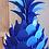Thumbnail: Ananas 1.50M