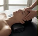 Relax-wohlfühlbehandlung-regeration-der-haut-bern