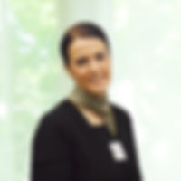 fida-kajtazai-istogu-kosmetikeirin-doctor-babor-microblading
