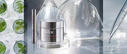 Doctor-babor-behandlungspflege-medizinische-wirkstoffe-ben-cosmeceuticals
