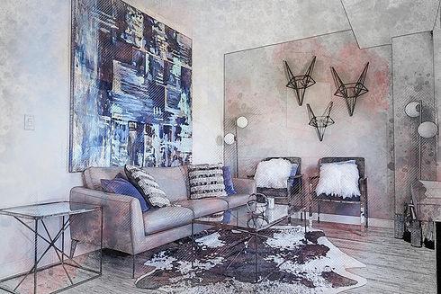 living-room-3731436_1920 (1).jpg