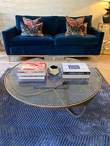 The Interior Collection Matisse Rug.jpeg