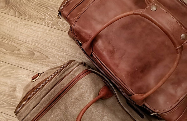 Leather-Travel-Bags.jpg