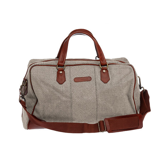 Bespoke Champagne Cezanne Linen Bag