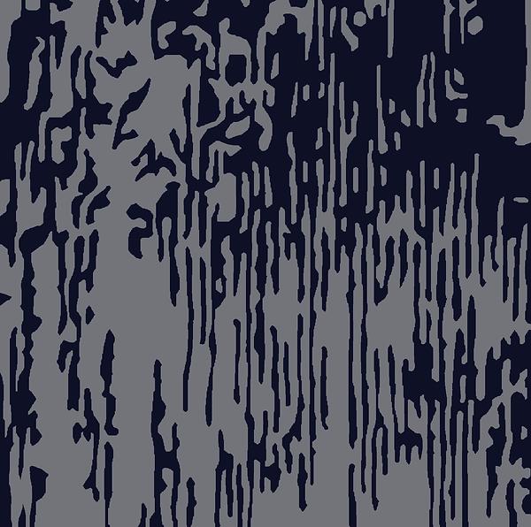 Jeffreys-Print-Monet.png