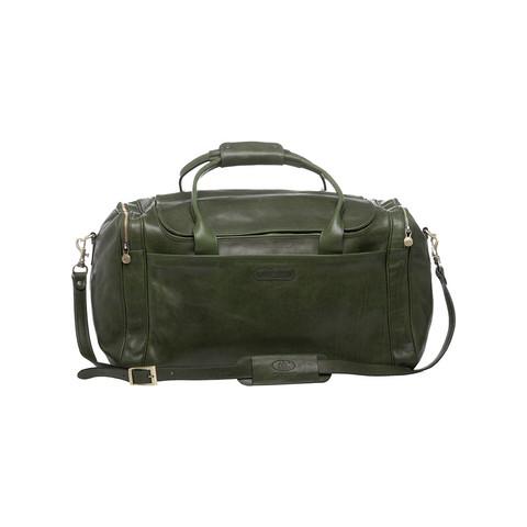Leather-Travel-bag-Square-Faux-86-Medium