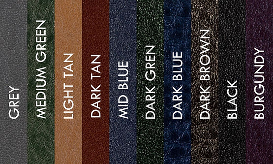 Leather-Trim-Colours.jpg