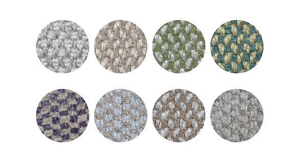 Bespoke-Cezanne-colours.jpg