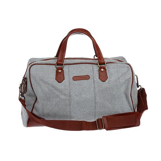 Bespoke Mirage Cezanne Linen Bag