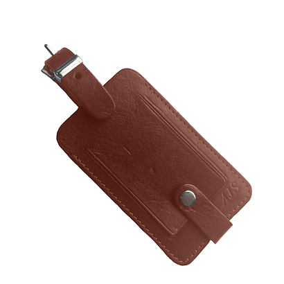 Personalised-Tan-Leather-Travel-Tag.png