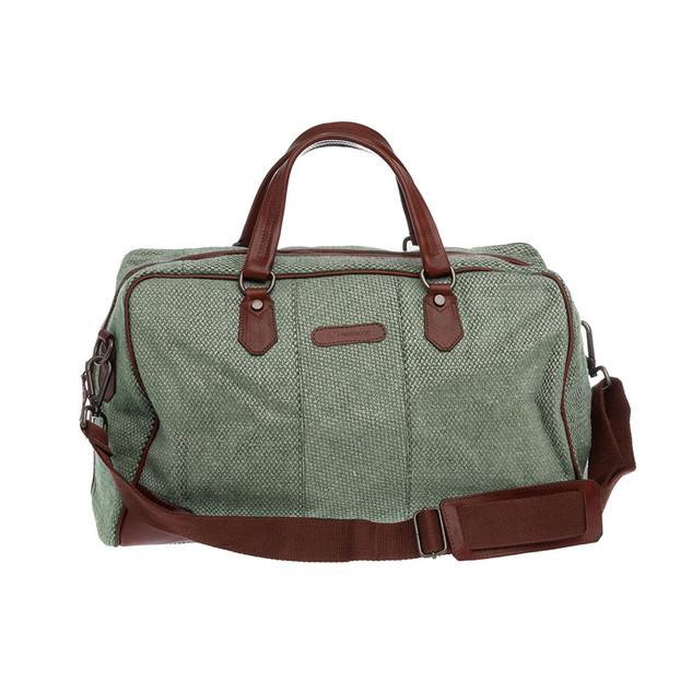 Fennel Cezanne Travel Bag