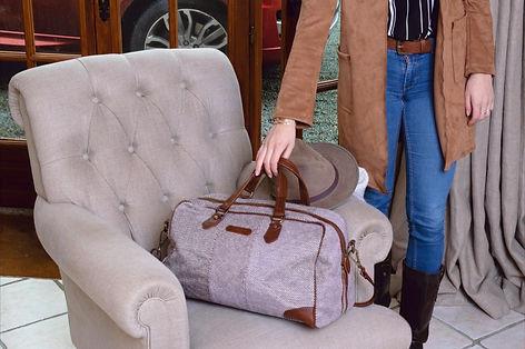 Cezanne Linen Travel Bag.jpg