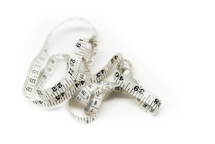 measuring-tape-953422_1920 (1).jpg