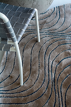 Sisley Wave Rug by the Rug Story.png