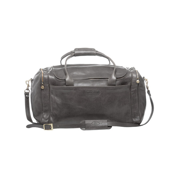 Leather-Travel-bag-Square-Faux-85-Grey-W