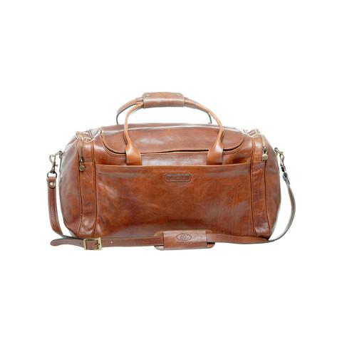 Leather-Travel-bag-Square-Faux-88-Light-
