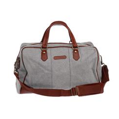 Gunpowder Cezanne Travel Bag