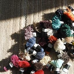 Wool Rug Samples.jpg