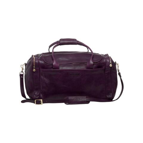Leather-Travel-bag-Square-Faux-92-Burgun