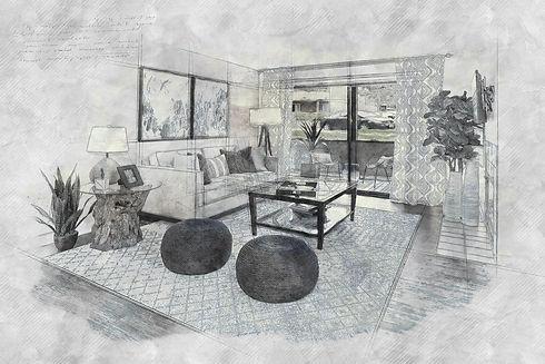 living-room-3733139_1920 (1).jpg