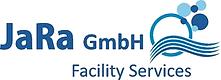 JaRa Facility Services GmbH