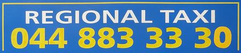 Regionaltaxi Wallisellen_Dietlikon.png