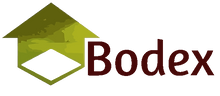 Bodex_Logo transparent 2.png