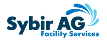 Logo_Sybir_AG_New_PNG.png