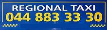 Logo Regionaltaxi Wallisellen - A.jpg