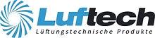 luftech_logo.jpg