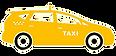 Taxi Wallisellen Flughafen Kloten Zürich Oberland Glattzentrum Nord Cab Dübendorf Dietlikon Uster Volketswil