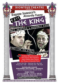 Exit_The_King_poster.jpg