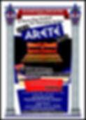 Arete_Alpha_poster_edited.jpg