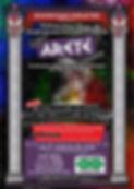 Arete_Gamma_poster.jpg