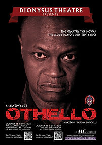 Othello_poster_single.jpg