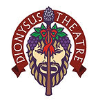 Dionysus_Theatre_logo.jpg