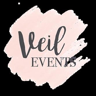 Veil_Events_logo.png