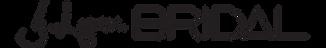 J.Lynn Bridal - Logo.png
