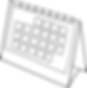 calendar clipart.png