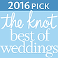 2016 the knot.webp
