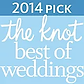 2014 the knot.webp