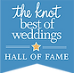 hall of fame the knot.webp