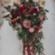 romantic4_edited.jpg
