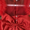 Thumbnail: Lovely Occasion Dress