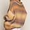 Thumbnail: Roasted Spice Chestnut Sweater