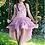 Thumbnail: Lilac Chloe