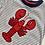 Thumbnail: 2pc Lobster Stripe w Navy Short