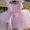Thumbnail: Precious Pink Dress